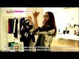 ♥Соседи по комнате EP.3 Часть 2  SBS Roommate (Чанёль)♥