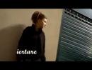 O Noua Viata Episodul 121 din 6 martie 2014 emisiunionline.ro