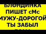 «ФотоШутки» под музыку Горрррячая САМБА - ХЕЙ Ми чика) на арабском.... Picrolla