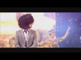Sardor Rahimxon Tanhoginam nomli_konsert_dasturi_2014_1-qism