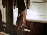 Петлюра ( Юрий Барабаш)- Скорый поезд