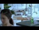 Полный дом | Full House Thai [920] [720]