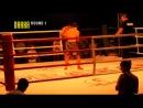 Максим Штепенко vs Ekasit Aramsr | Нокаут |