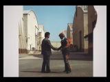 Pink Floyd - история 9-го альбома.