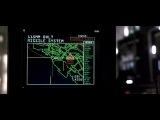 Скала (1996) - Что случилось с ракетой?