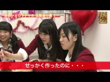 YNN [NMB48 CHANNEL] Valentine Special Event - Delusion chocolatier after the live broadcast
