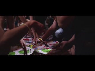 clips by djliga - 1581 Splitbreed & Basis - Sirens (Official Music Video) [FREE DL]