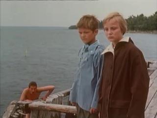 На острове Сальткрока 4 серия - ZSerials.TV - Все Сериалы Мира Онлайн, Торрент Бесплатно.
