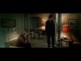 Крик совы (2009) лучшие фильмы Триллер