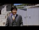 Король выпечки, Ким Так Гу  Хлеб, Любовь и Мечты_1 серия_ (Озвучка GREEN TEA)