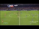 Челси 3:1 Ман Юнайтед CFC_1905
