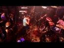Трупный яд feat. Аркаша Павлов-Штуша Кутуша (01.03.2014)