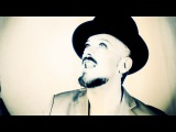 Boy George - My God