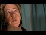 Доктор Кто/Doctor Who. 3 сезон (2006) серия 13 (эпизод 187.3) «Последний Повелитель Времени»/«Last of the Time Lords» Перевод СТС