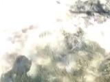ДКС 96 Режим обнаружения