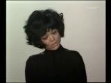 Eartha Kitt - Black Angels