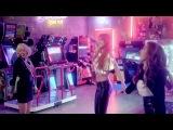 BESTie - Thank You Very Much (MV)