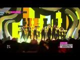 Yellow Girls' Generation - Mr.Mr,