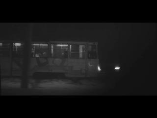 ОУ74 ★ ВАНДАЛИЗМО (2014)