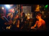 Харатс на мира - выступление группы поколение нирваны 22.03.2014