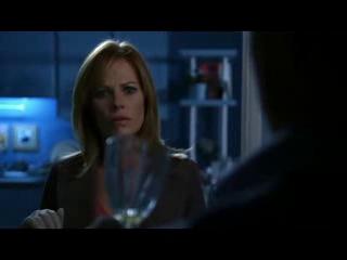 CSI:Место преступления Лас Вегас 5 сезон 4 серия