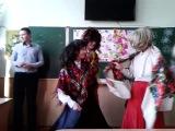 Цигани в нашем классе (7 класс)