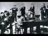 Osvaldo Pugliese y su Orquesta T