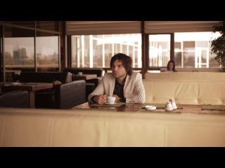 Самвел Айрапетян и группа Rocksoul Palladio