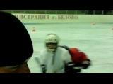 «Хоккей (тренировки Тимофея)» под музыку Трус не играет в хоккей - remix. Picrolla
