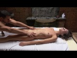 Hegre-art Male-Female Naturist Massage