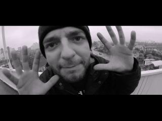 Umbrella (ex. Vendetta) - Живу здесь