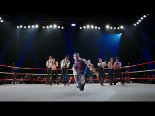 ��� ������ 5 / Step Up: All In.������� (2014) [HD]