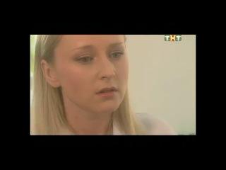 Дмитрий Нагиев и Ольга Медынич, покупка презервативов)))))))
