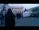 Kiev. Maydan
