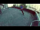 Street_Workout-Dnepropetrovsk-spaces