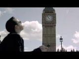 Шерлок Холмс  Скандал в Белгравии. Смешно