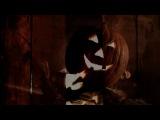 ◄ Топор / ужасы, комедия, 2006 г. / ★ КАЧЕСТВО HD ★ /