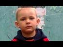 «*Моё солнышко*» под музыку Artik pres. Asti - Больше, Чем Любовь 2013 | GiYaS. Picrolla