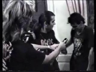 Video CLIP ..OBMOROCK.. -(M.O.D. - Hes Dead Jim)