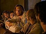 Библейские сказания: Иисус / Jesus. часть 2