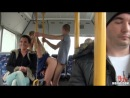 [MofosBSides.com / Mofos.com] Lindsey Olsen (Ass-Fucked on the Public Bus / 11.04.14) [2014 г., Anal, Natural Tits, Blowjob, Doggystyle, Cowgirl, Missionary, Hardcore]