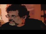 Антология Теренса Маккены - Глава 09_12 - Более Совершенный Логос 5.23-9.03