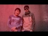 BALLER x Bagi - Абай ауданындағы концертке шақыру