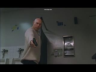 Брат 2 сцена из фильма