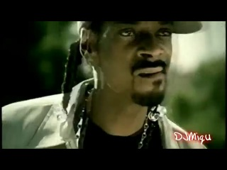 Snoop Dogg ft 2Pac, B-Real & DMX - Vato (Miqu Remix) (Uncensored Music Video)