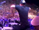 TONY ROYSTER JR. LIVE IN  CONCERT WITH JAY-Z IN ARIZONA [public_service_announcement_interlude]