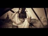 Стас Пьеха - Я с тобой(HD)Премьера клипа