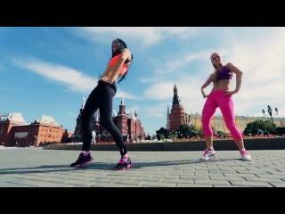 Krasivye_fitnes_devushki_tancuut_Beauty_Moscow_Girltupaia_pizda_seks_bliad_suka_rzhaka_draka_tdp_porno_ograzm_erotika_devush