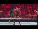 vidmo_org_WWE_Monday_Night_RAW_10102011_Air_Boom_Evan_Bourne_amp_Kofi_Kings