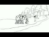 vidmo_org_Tri_russkikh_bogatyrya_1-6_serii_iz_6_2012_Multfilm_prikol__57392